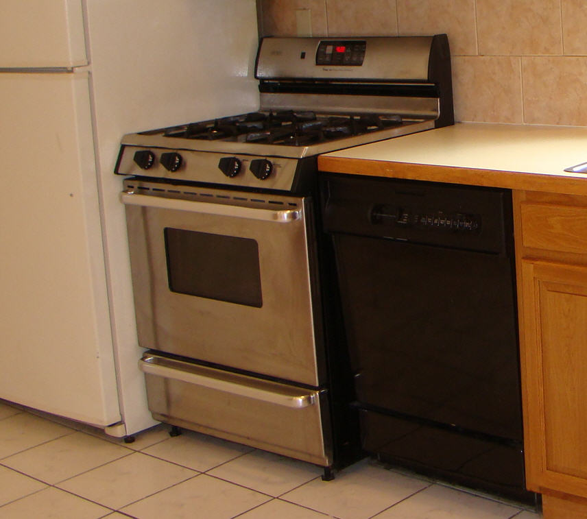 my maytag appliances are here  discount applicances ideas
