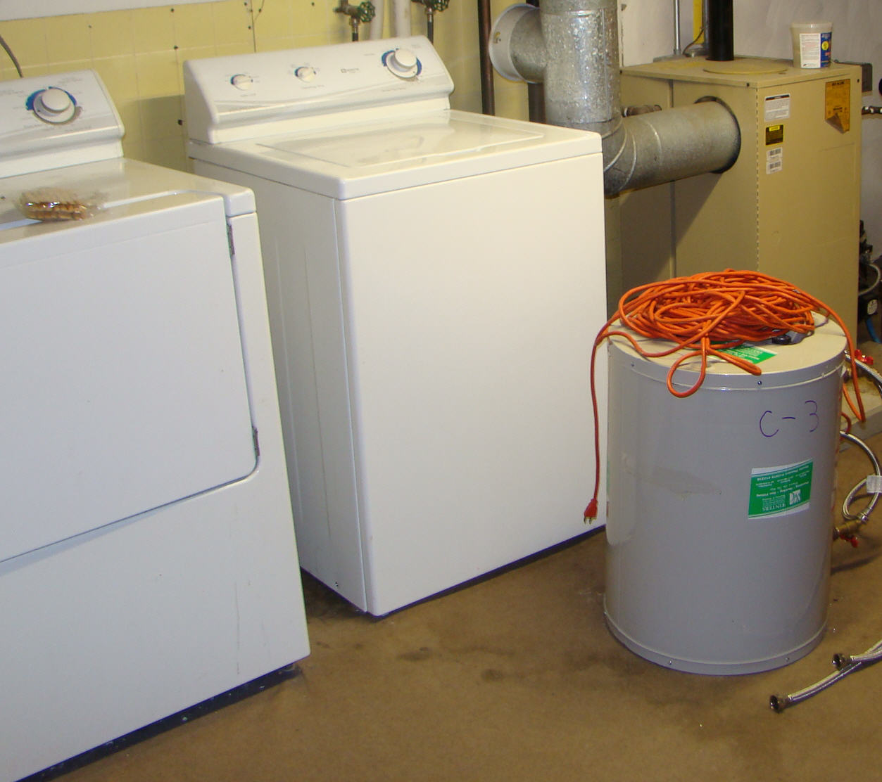 Dryer Repair Help, Troubleshooting, and Parts